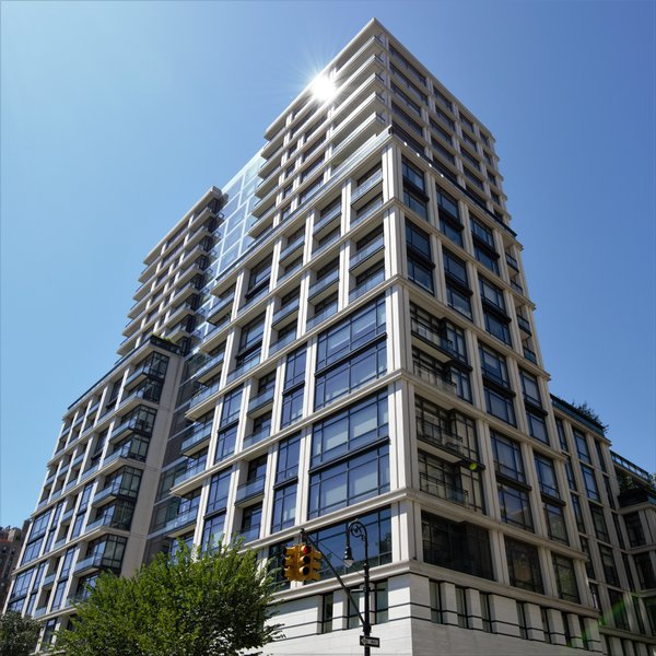 170 East End Av Condominium Building, 170 East End Avenue, New York, NY, 10128, NYC NYC Condos